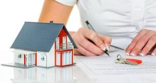 Подготовка пакета документов для сделки
