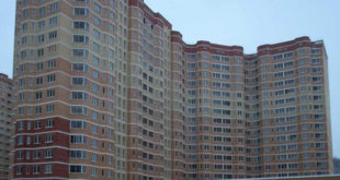 Серия дома И-79-99