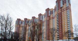 Москва, р-н Бескудниковский, мкр. 7, корп. 2, САО