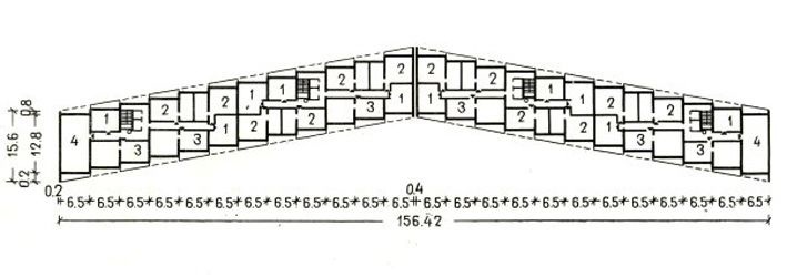 Серия дома II-68-04